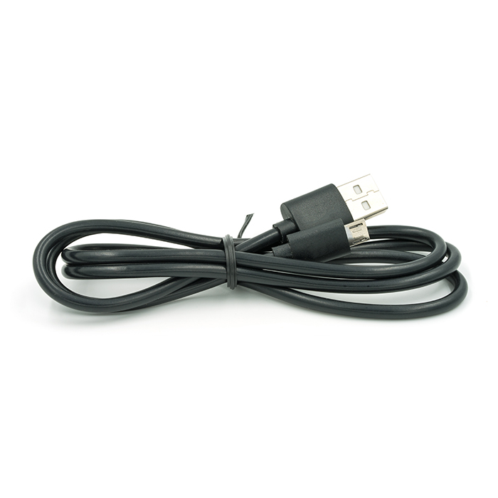 Stok ReMix Charging Cable