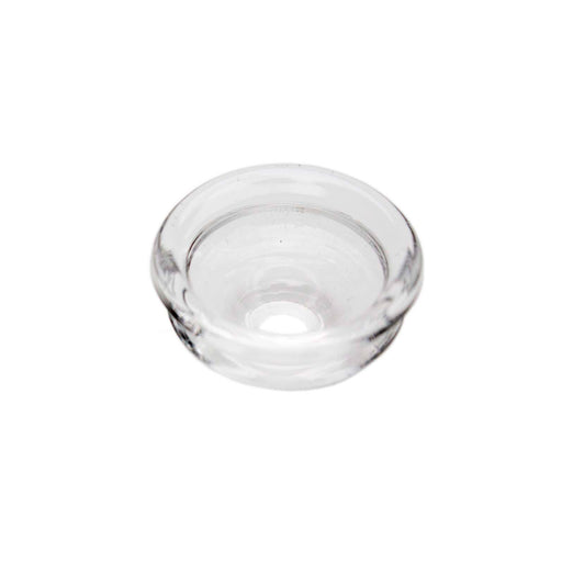 Replacement Glass Bowl for LIT Pipes