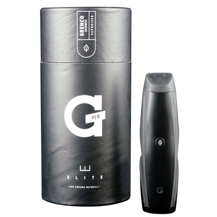 Vaporizer with largest capacity Weed Cannabis Vape