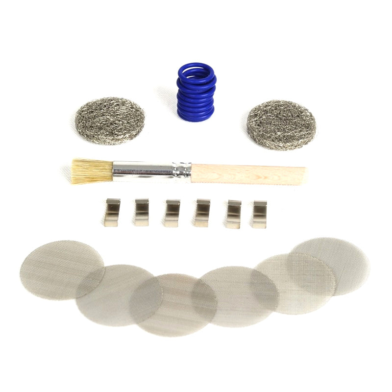 Replacement Parts for Volcano Easy Valve Kit Wear and Tear Canada