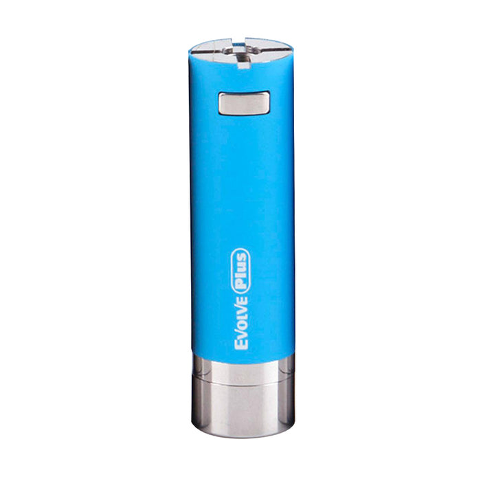 Blue Replacement Battery for Yocan Evolve Plus