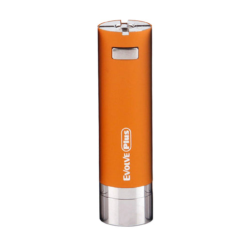 Replacement Battery for Yocan Evolve Plus