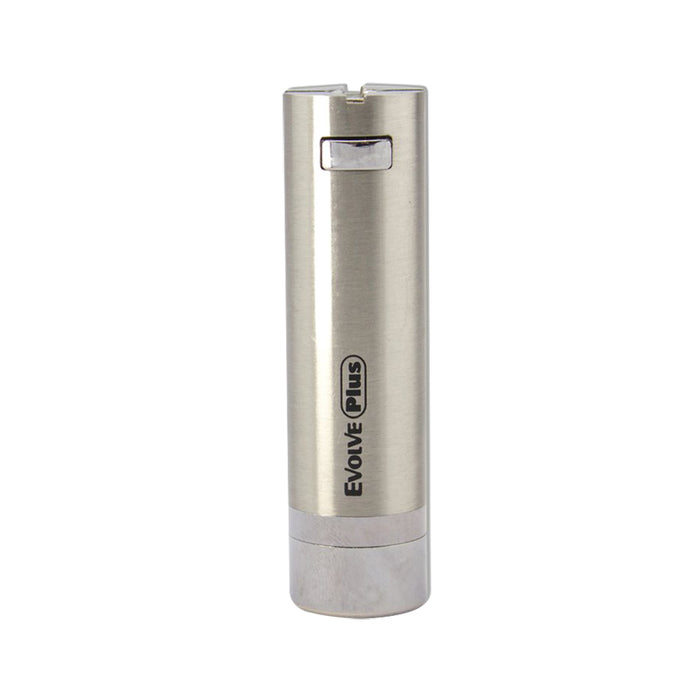 Silver Replacement Battery for Yocan Evolve Plus