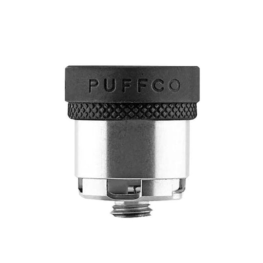 Replacement Puffco Peak Atomizer