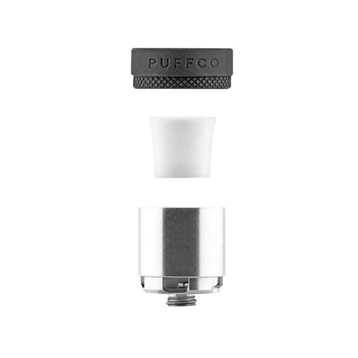 Replacement Atomizer for Puffco Peak