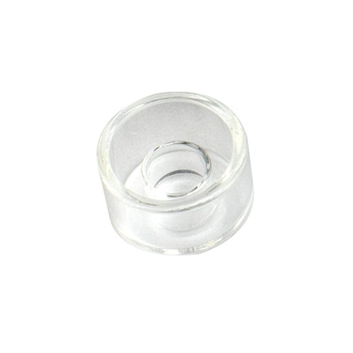 Replacement Quartz Dish for Dab Bot E-Nail Canada