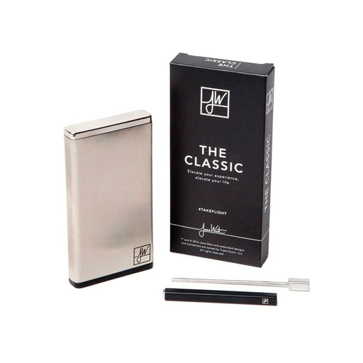 The Jane West Collection Classic Dugout
