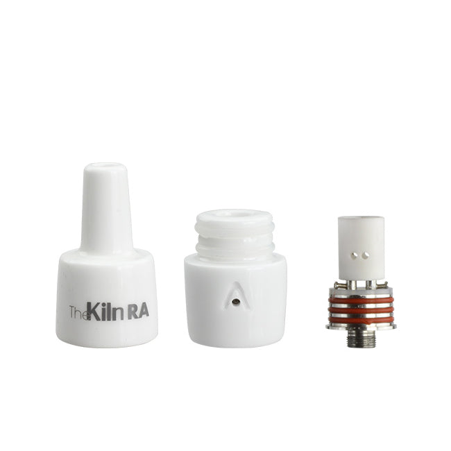 Atmos Kiln RA Heating Chamber Pieces
