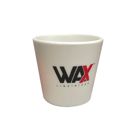 Wax Liquidizer Shot Glass Silicone Canada