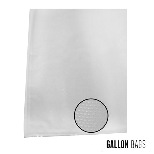 Gallon Size Vacuum Seal Bags Canada Smoke Shop