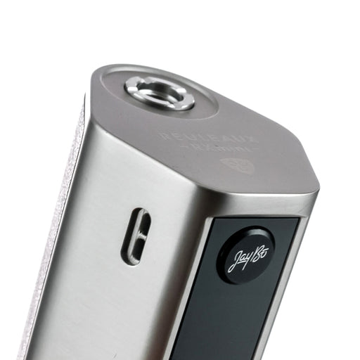 Wismec Mods in Canada Reuleaux RX mini