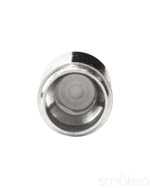 NYX Replacement Ceramic Donut Coils