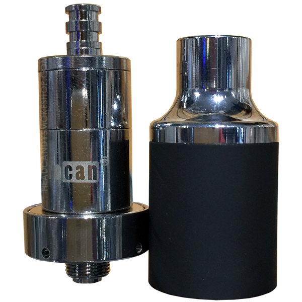 Yocan Magneto Replacement Atomizer and Mouth Piece