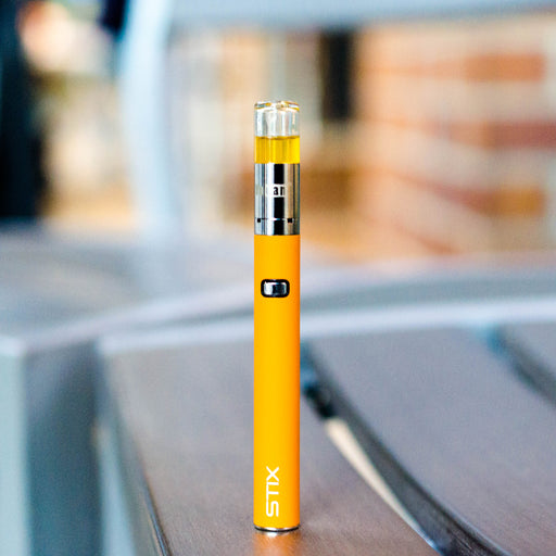 Yocan Stix Thick Oil Vaporizer Canada