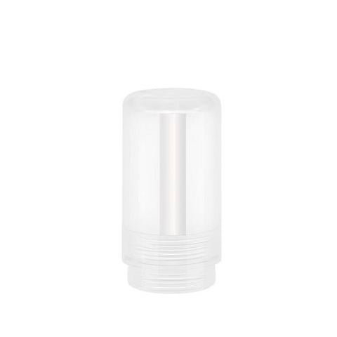 Yocan Stix Replacement Mouth Piece Juice Pod