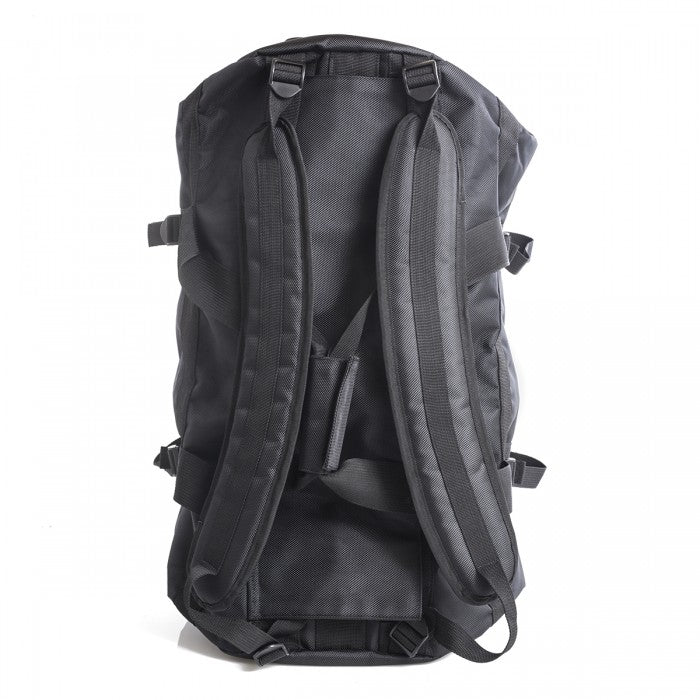 Smell Proof Duffle Bag Backpack Canada