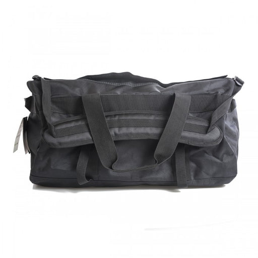 Brightbay Black Carbon Transport Smell Proof Duffle Bag