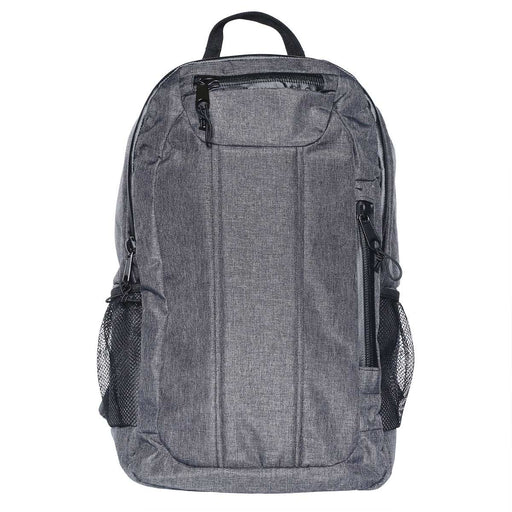 Smell Proof Backpacks with no logos Canada