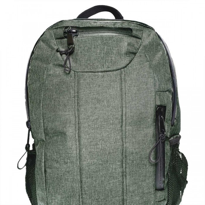 Discreet smell proof backpack Canada