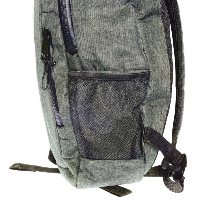 Smell Proof Backpacks Canada