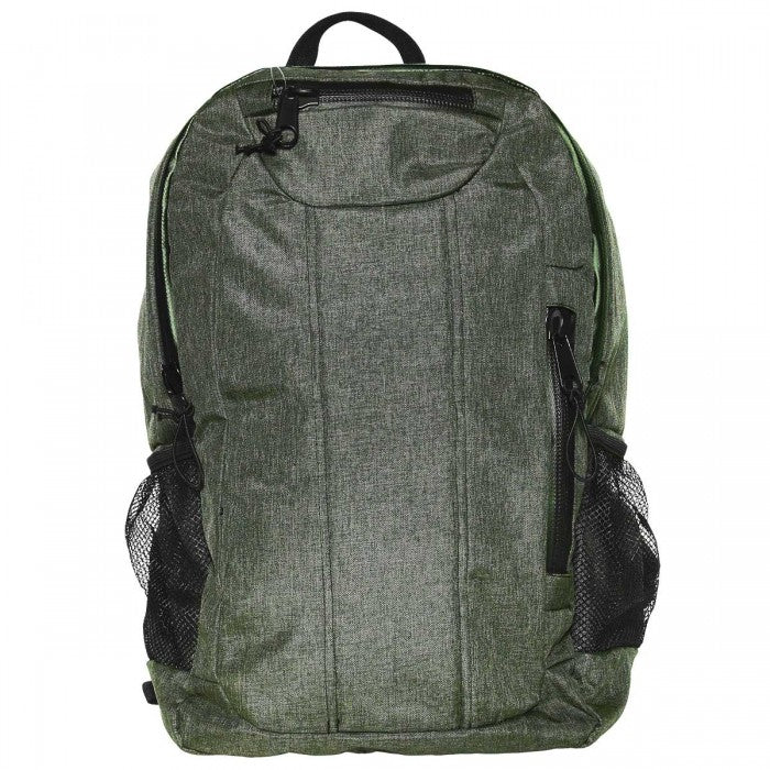 Smell Proof Backpack with no logo Canada