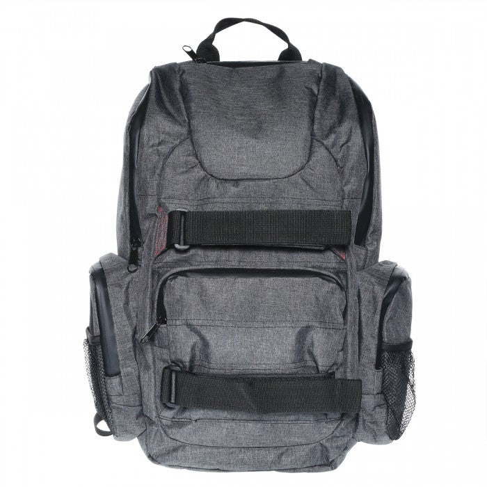 Smell Proof Skater Backpack Canada