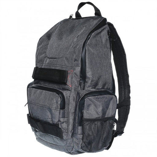 Smell Proof Skater Back Pack Carbon Lining