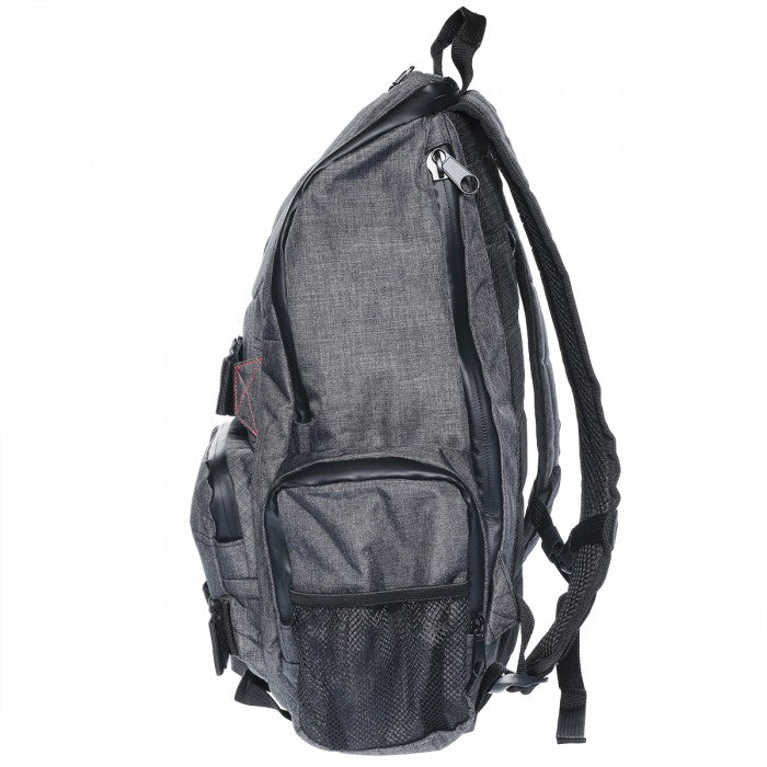 Carbon Lined Backpack for Skaters Canada