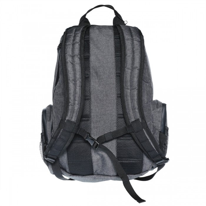 Smell Proof Skate Board Backpack Canada
