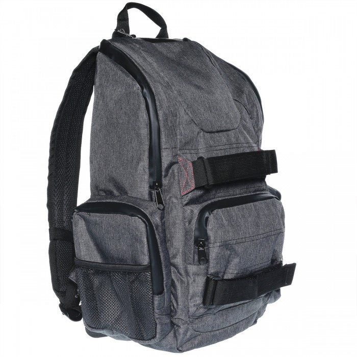 Smell Proof Skate Board Back Packs Canada