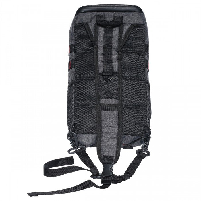 Smell Proof Back Packs Canada