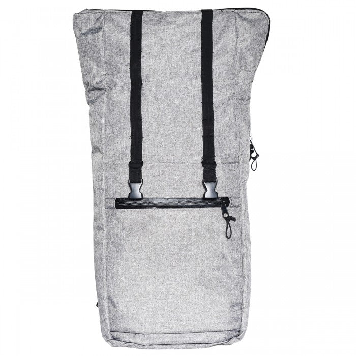 Smell Proof Expandable Back Pack Canada
