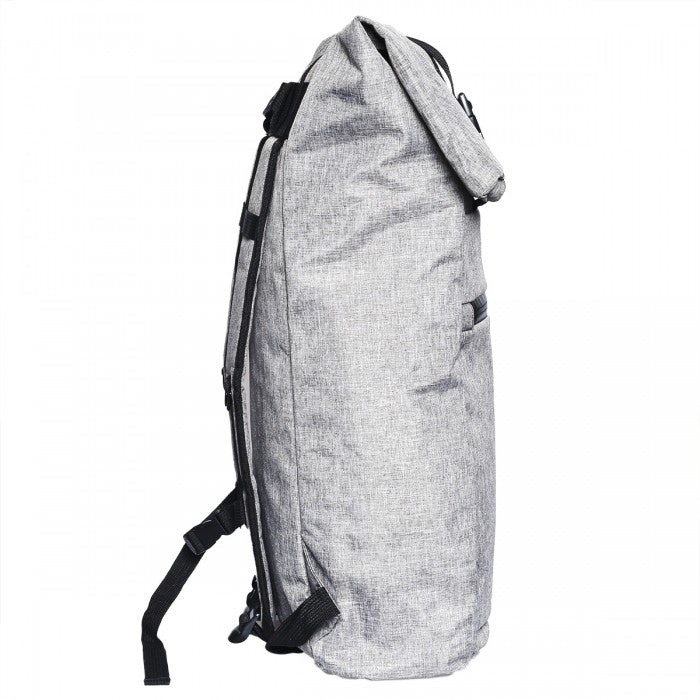 Smell Proof Backpack with no logos