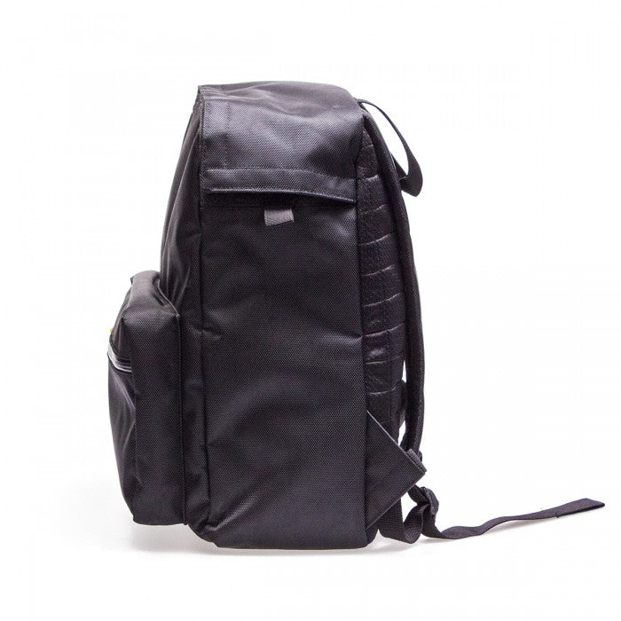 Smell proof backpack Canada