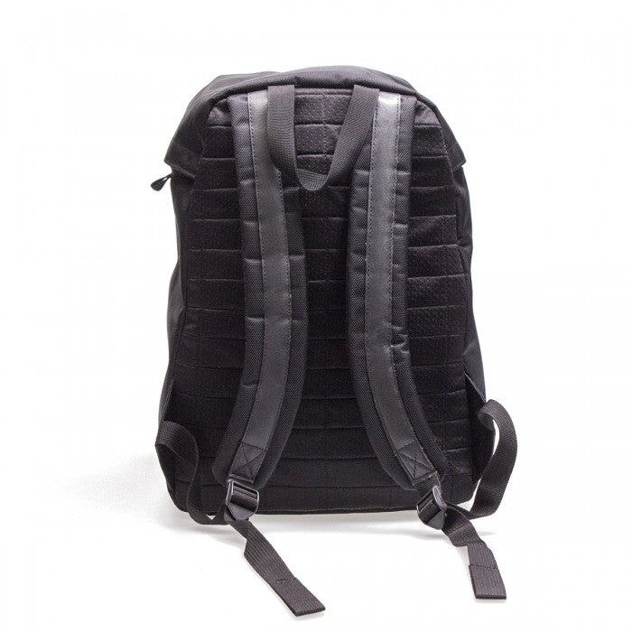 Smell Proof Carbon Lined Backpack