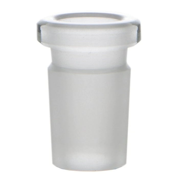 GRAV - 19mm Male to 14mm Female Reduction Adapter