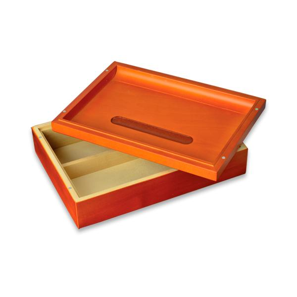 Where to buy RAW NatuRAWL Wooden Rolling Box Canada