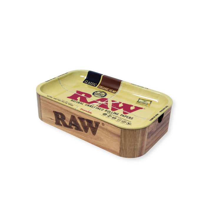 where to buy RAW Cachebox Canada