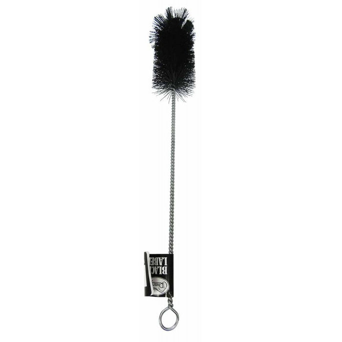 "15"" Cleaning Brush for Bong Water Pipe Randy's Galvanized Scrubber"