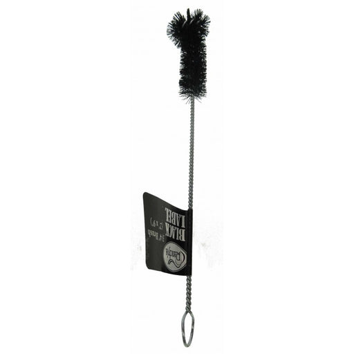 "9"" Scrubbing Brush for Bong Water Pipe Canada"