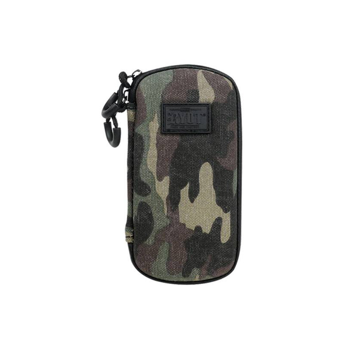 Camo RYOT Slym Lockable Travel Case Canada