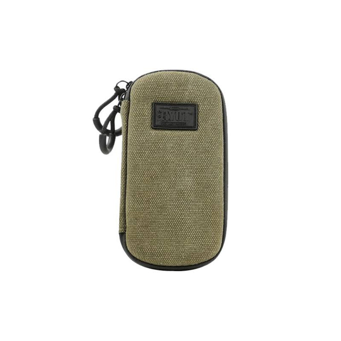 Olive RYOT Slym Lockable Travel Case Canada