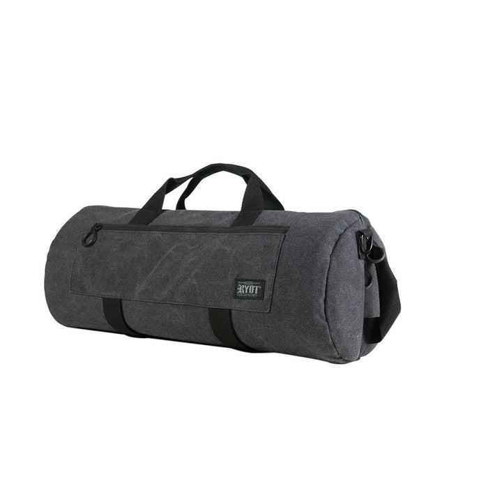 RYOT 20 Inch Pro Duffle Bag New Version Canada