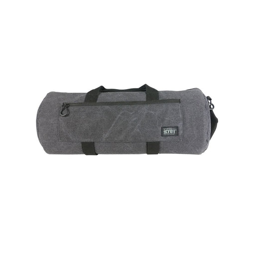 RYOT Pro Duffle New Version Canada