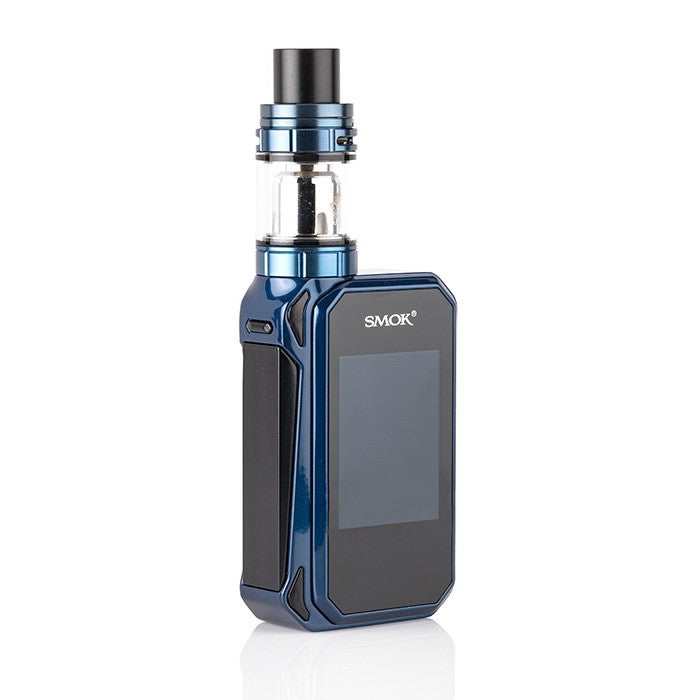 Smok G-Priv 2 Starter Kit Blue Black