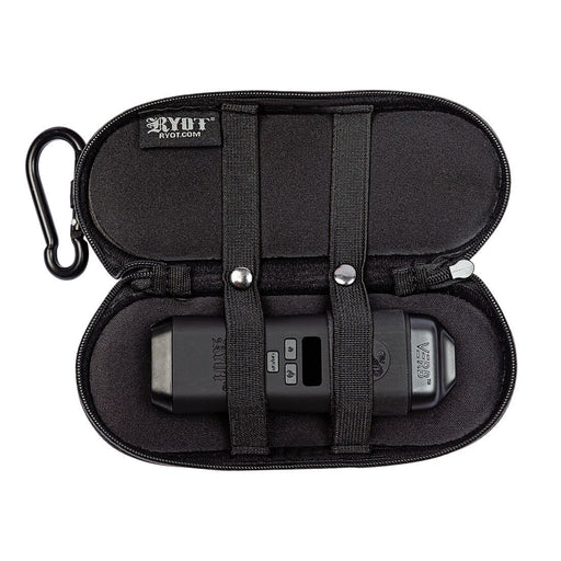 Large RYOT Smell Proof Hard Case Canada