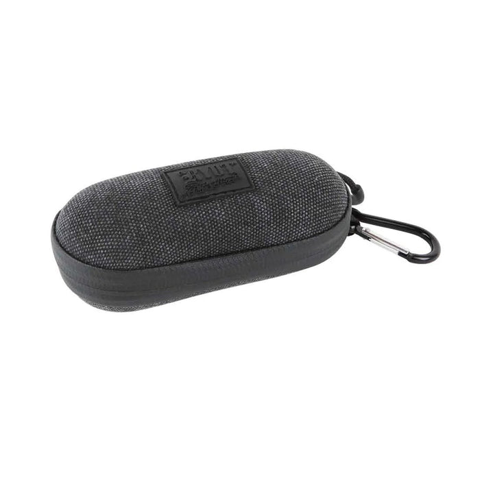 Black RYOT Smell Proof HardCase Small