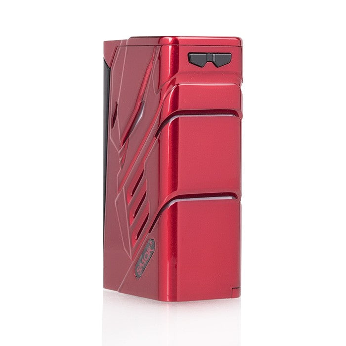 Smok T-Priv 220W TC Box Mod Red