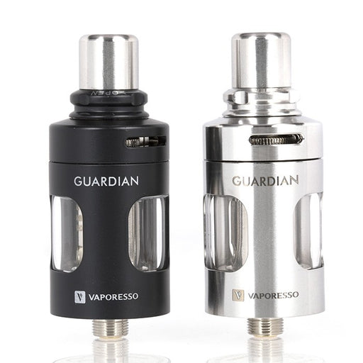 Vaporesso Guardian Tank CCell Canada