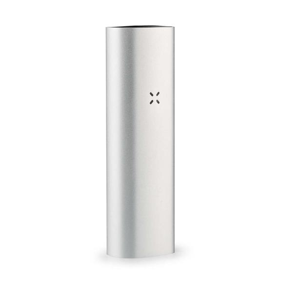 Pax 3 Complete Kit Silver Canada